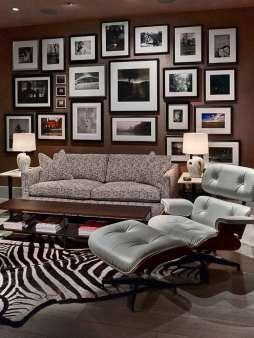 Residential – Residence under 3,000 s.f. – Silver: Gem in the Sky, Stuart Pliner Design, Stuart Pliner, Allied ASID