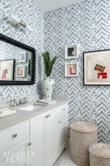 AHL.2018.Serenbe.Showhouse_4_R.-Cartwright-Design
