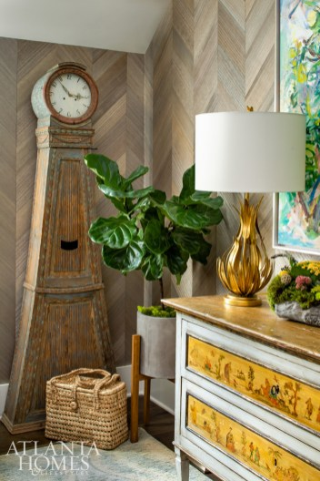 AHL.2018.Serenbe.Showhouse_9_Rooms-Revamped