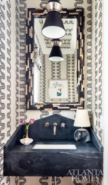 Serenbe.Showhouse_10_Michele-Gratch