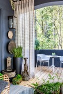 Serenbe.Showhouse_2_Means-Carney