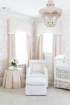 "RENOVATION–Singular Space BRONZE ""Hanna Nursery"" ■ Hope Austin Interiors, LLC Hope Austin, Associate ASID"