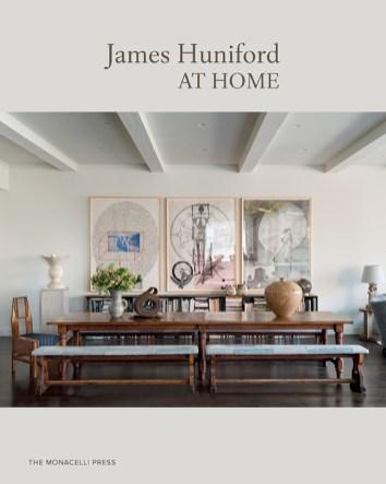 James-Huniford-At-Home-cover