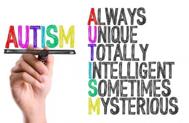 hbot autism treatment