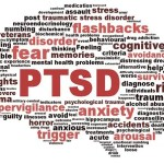 PTSD hyperbaric oxygen therapy