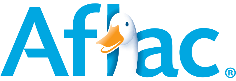 aflac lightning protection