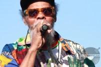 Damian-Marley-One-MusicFest-2017-Atlanta-9-9-2017-05