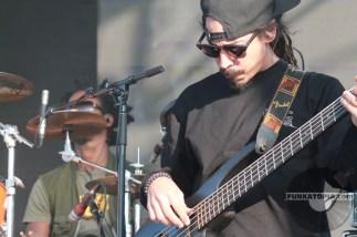 Damian-Marley-One-MusicFest-2017-Atlanta-9-9-2017-07