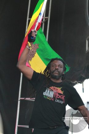 Damian-Marley-One-MusicFest-2017-Atlanta-9-9-2017-08
