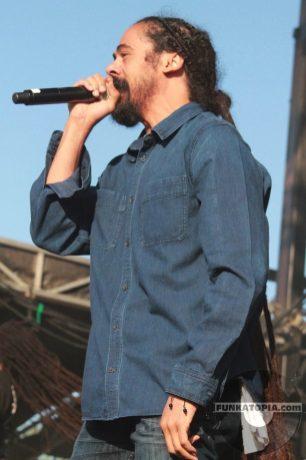 Damian-Marley-One-MusicFest-2017-Atlanta-9-9-2017-10