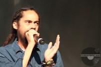 Damian-Marley-One-MusicFest-2017-Atlanta-9-9-2017-20