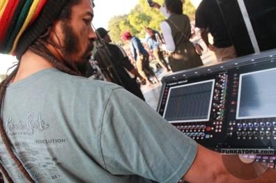 Damian-Marley-One-MusicFest-2017-Atlanta-9-9-2017-31