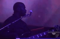 Jill-Scott-One-MusicFest-2017-Atlanta-9-9-2017-02