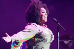 Jill-Scott-One-MusicFest-2017-Atlanta-9-9-2017-11