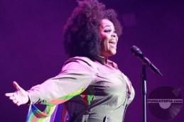 Jill-Scott-One-MusicFest-2017-Atlanta-9-9-2017-11