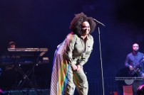 Jill-Scott-One-MusicFest-2017-Atlanta-9-9-2017-27