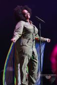 Jill-Scott-One-MusicFest-2017-Atlanta-9-9-2017-29