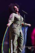 Jill-Scott-One-MusicFest-2017-Atlanta-9-9-2017-29
