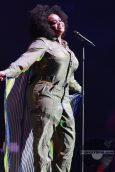 Jill-Scott-One-MusicFest-2017-Atlanta-9-9-2017-30