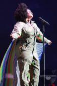 Jill-Scott-One-MusicFest-2017-Atlanta-9-9-2017-31