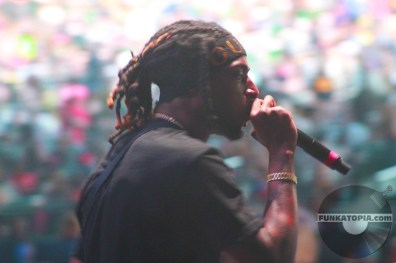 Migos-One-MusicFest-2017-Atlanta-9-9-2017-03
