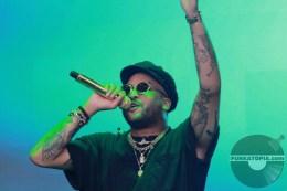 Ro-James-One-MusicFest-2017-Atlanta-9-9-2017-01