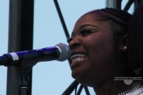 Tank-And-The-Bangas-One-MusicFest-2017-Atlanta-9-9-2017-02