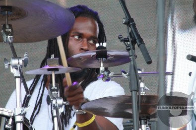 Tank-And-The-Bangas-One-MusicFest-2017-Atlanta-9-9-2017-03