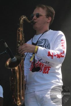 Tank-And-The-Bangas-One-MusicFest-2017-Atlanta-9-9-2017-06