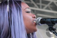 Tank-And-The-Bangas-One-MusicFest-2017-Atlanta-9-9-2017-15