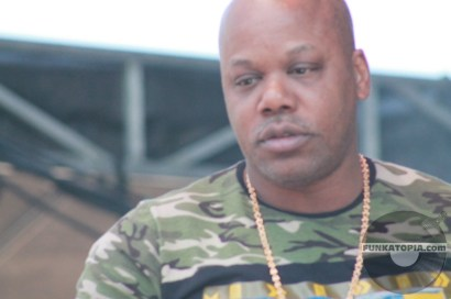 Too-$hort-One-MusicFest-2017-Atlanta-9-9-2017-01