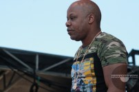 Too-$hort-One-MusicFest-2017-Atlanta-9-9-2017-06