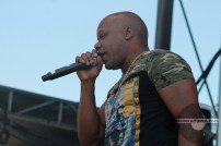 Too-$hort-One-MusicFest-2017-Atlanta-9-9-2017-07