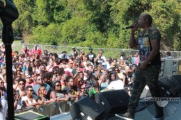 Too-$hort-One-MusicFest-2017-Atlanta-9-9-2017-11