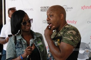 Too-$hort-One-MusicFest-2017-Atlanta-9-9-2017-15