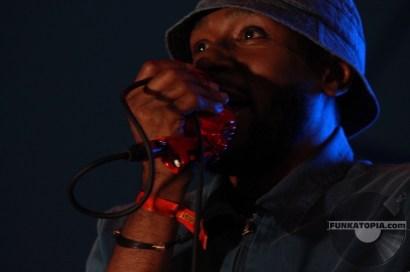 Yasiin-Bey-Mos-Def-One-MusicFest-2017-Atlanta-9-9-2017-11