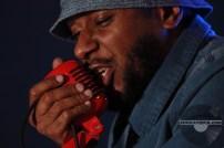 Yasiin-Bey-Mos-Def-One-MusicFest-2017-Atlanta-9-9-2017-15