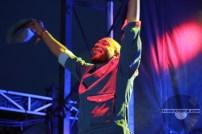 Yasiin-Bey-Mos-Def-One-MusicFest-2017-Atlanta-9-9-2017-17