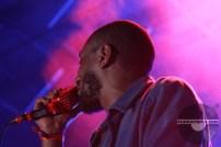 Yasiin-Bey-Mos-Def-One-MusicFest-2017-Atlanta-9-9-2017-24