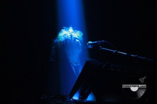 The-Revolution-Atlanta-2-24-20180045