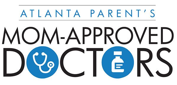 Best Pediatricians Atlanta