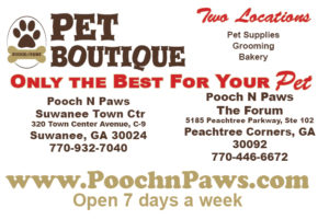 poochnpaws-web