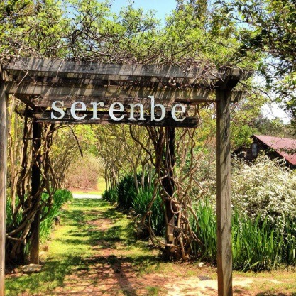 Serenbe Community Atlanta Planit