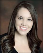 Jessica Reale Atlanta PT