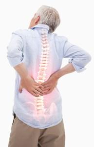 Atlanta Physical Therapy chronic pain 193x300 - Chronic pain