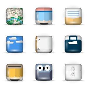 vector-set-of-3d-app-icons_G1FzJkDO