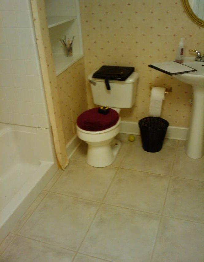 Bathroom Remodeling Alpharetta Ga bathroom remodel alpharetta ga - bathroom design