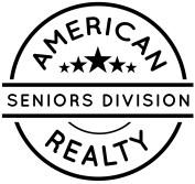 AmericanRealty_SeniorsDiv_Blk_hires
