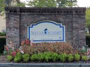 Silver Summit Entrance