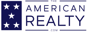 The American Realty